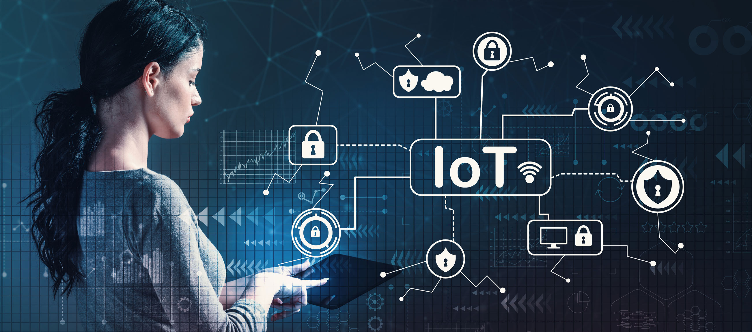 iot-networksecurity